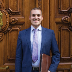 Gustavo Gerendas Asesor Inmobiliario