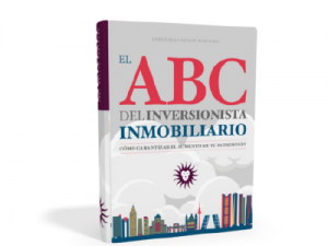 Gerah Real Estate Partners El ABC dek inversionista Inmobiliario