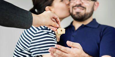 Gerah Real Estate Partners - Servicio gestión integral alquiler